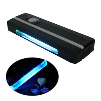 Detektor Lampe Lampe Lichter Buy On Uv Mit Kurzwelle Tragbare kurzwelligen 4 Product Led Lampen 254nm Weißen Watt 4w Licht Hielt OyvNnwm08