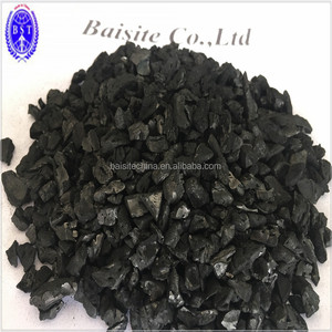 2018 hot sell China Factory High Quality Coal /Coconut /Wood Based Granular/Powder/Columnar Activated Carbon