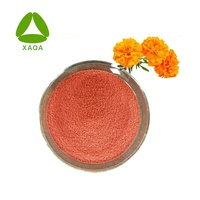 Pure Natural Marigold Flower Extract 20% Lutein Ester Beadlets With Comjpetitive Price