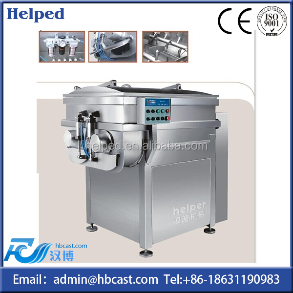 sausage used meat mixer sausage used meat mixer suppliers and at alibabacom - Meat Mixer