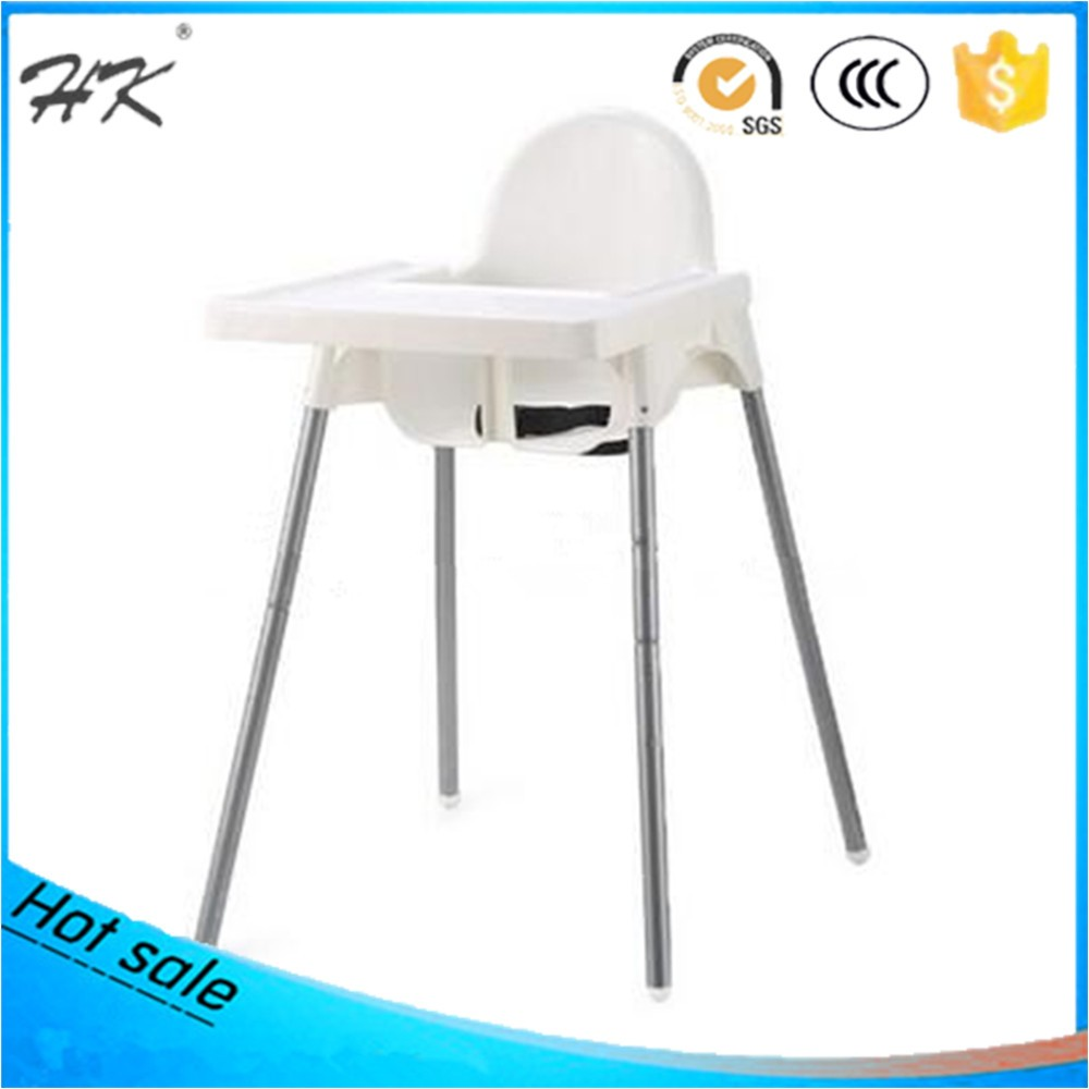 Baby chair for restaurant - Baby Lazy Chair Baby Lazy Chair Suppliers And Manufacturers At Alibaba Com