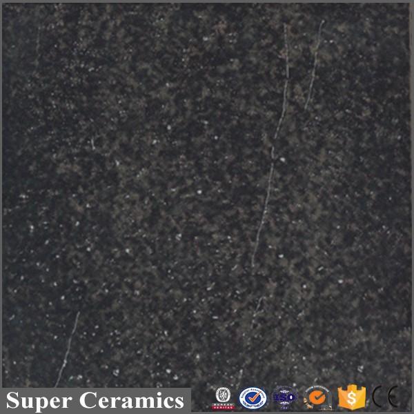 https://sc01.alicdn.com/kf/HTB1AFjhPpXXXXbtXpXXq6xXFXXXX/foshan-good-glazed-flooring-black-ceramic-stone.jpg