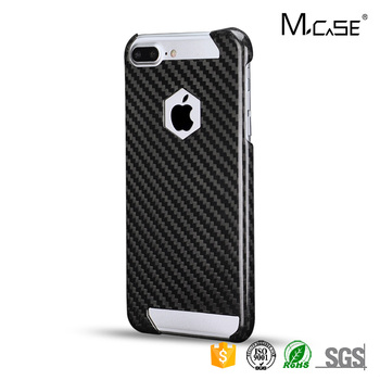sneakers for cheap 72c2b 80ba4 2017 New Carbon Fiber Phone Case Mobile Phonecase Printer 3d For Iphone 7  Plus - Buy Phone Case Printer,Phonecase Printer,Mobile Phone Parts Product  ...