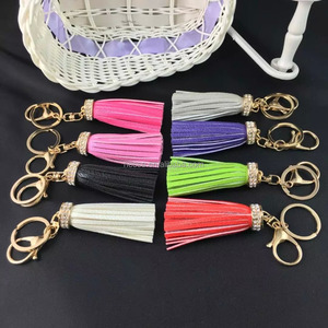 Fashion new york keychain wholesale NSKY-10003