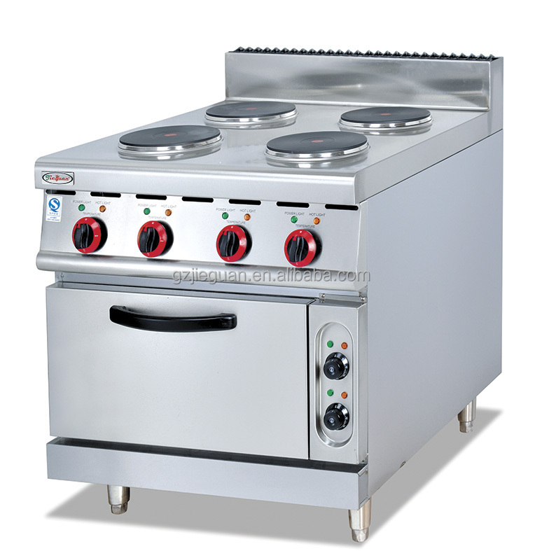Electric Commercial Cookers ~ Commercial electric cooker with hot plates buy