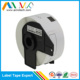 For Brother Label Sticker DK-11208 QL Label Printer Large Address Label 38mm 100% Compatible