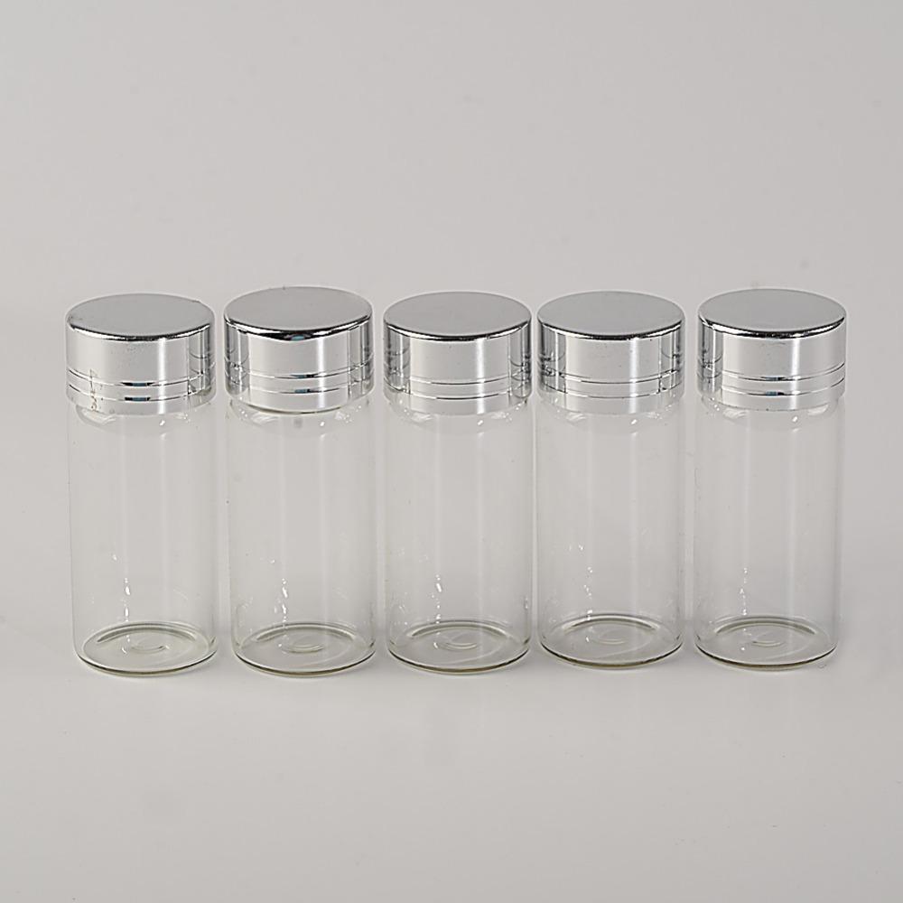 achetez en gros bocaux en verre et couvercles en ligne des grossistes bocaux en verre et. Black Bedroom Furniture Sets. Home Design Ideas