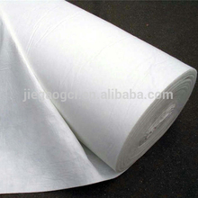 Professional geotextile fabric with CE certificate 1mm
