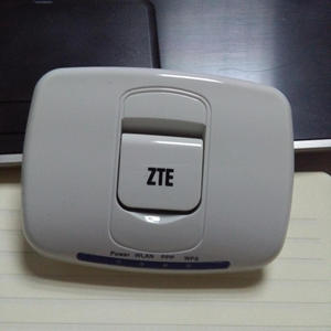 Zte Mf10, Zte Mf10 Suppliers and Manufacturers at Alibaba com