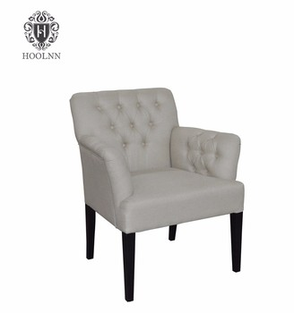 Long Back Single Seater Sofa Designs For Drawing Room