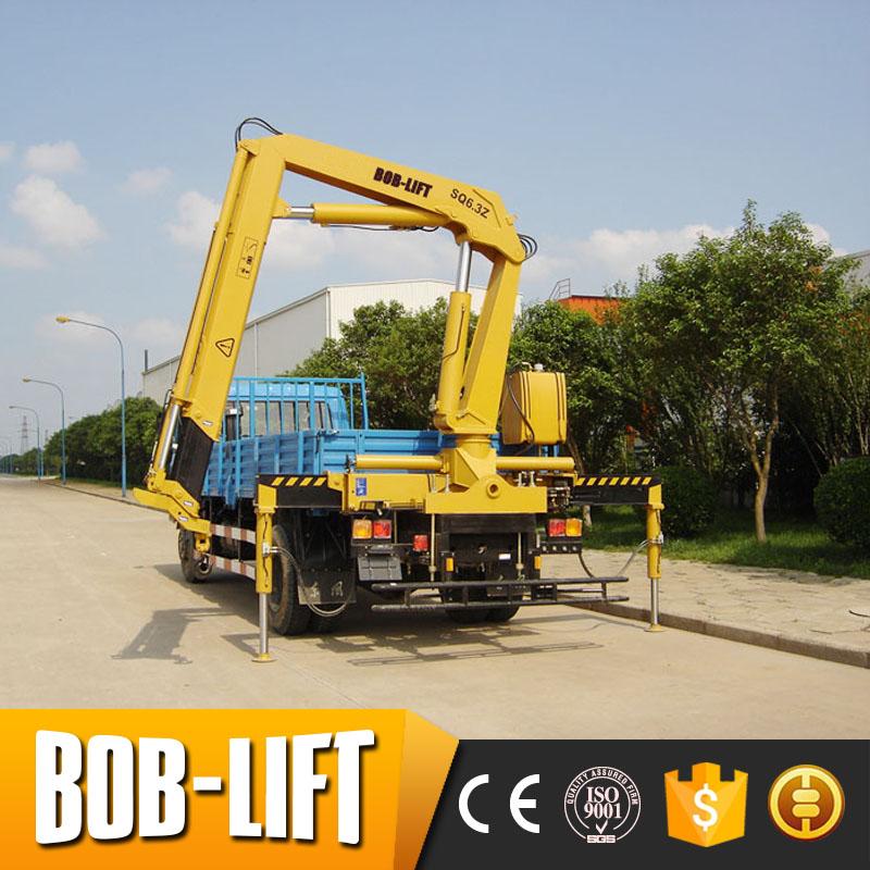 hydraulic cranes for sale in india hydraulic cranes for sale in rh alibaba com