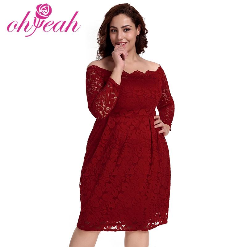 60fbe555a البحث عن أفضل شركات تصنيع فساتين باللون الاحمر الغامق وفساتين باللون الاحمر  الغامق لأسواق متحدثي arabic في alibaba.com