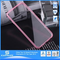 Fantastic Ultra Thin case cell phone 3d design software