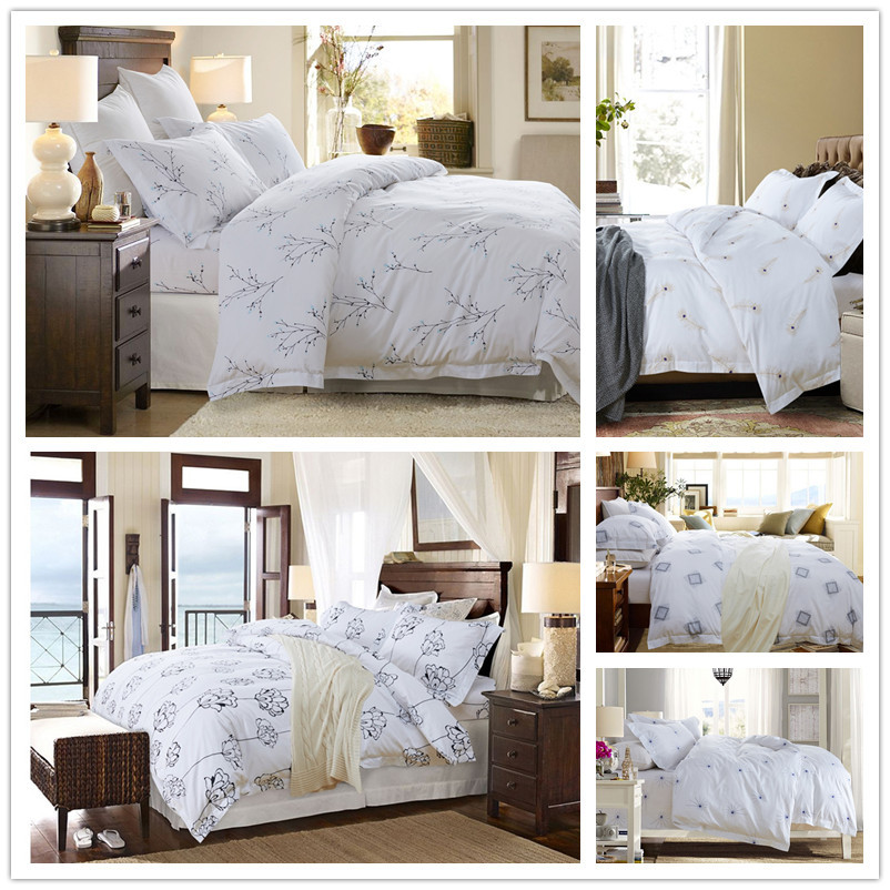 Hotel Collection King Size Quilts: Aliexpress.com : Buy 100% Egyptian Cotton Bedsheets 5 Star
