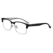 Бренд SHINU, прогрессивный фокус, линзы, очки для женщин и мужчин, Мультифокальные очки для чтения, длинный прицел, короткий прицел, TR90, очки SH018(Китай)