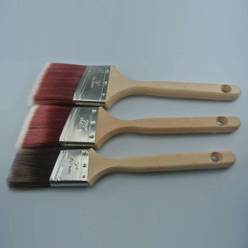 wire wheel brush image,photos & pictures on Alibaba