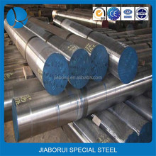 aisi 4130 alloy steel price per ton