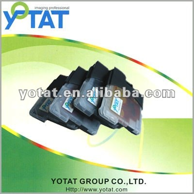 Compatible ink cartridge for Brother LC61 / 11 / 16 / 38 / 65 / 67 / 980