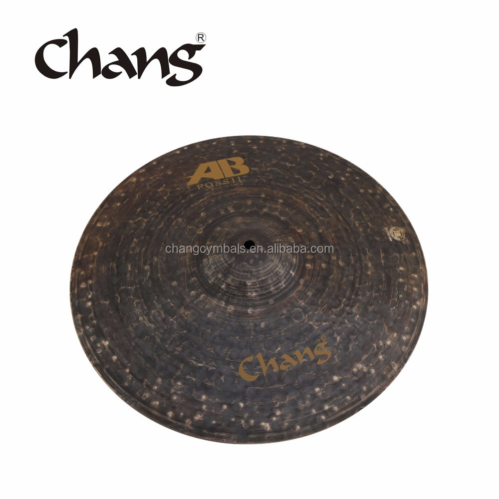 high quality and cheap chang cymbal for drum set from china manufacturer view cymbals chang. Black Bedroom Furniture Sets. Home Design Ideas