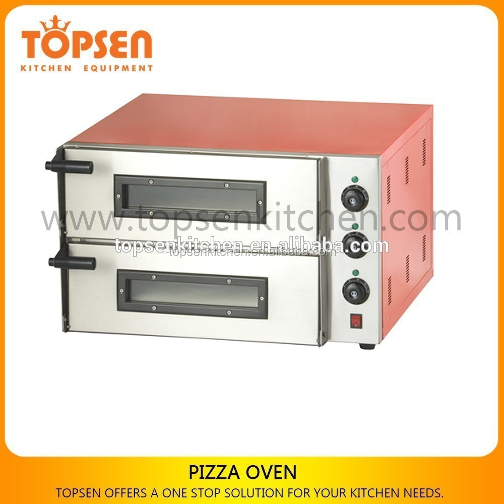 clay pizza oven for sale clay pizza oven for sale suppliers and at alibabacom - Pizza Oven For Sale