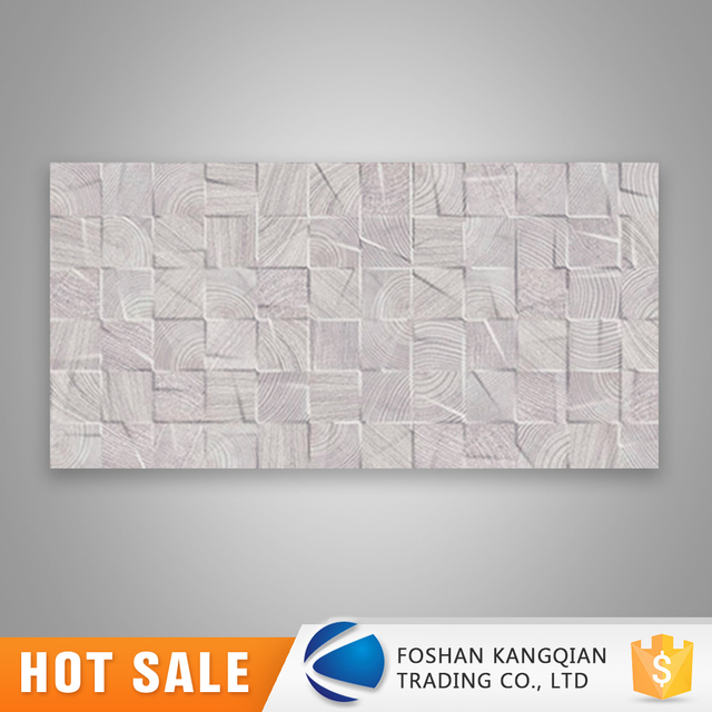 kitchen interior decor 30x60 brick wall tile made in spain