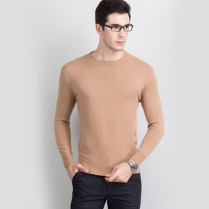 customized best quality casual fashion 12gg mens sweater knitwear