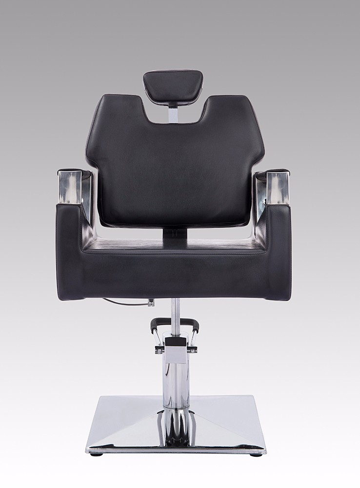 Barber Shop Best Reclining Durable Electric Hairdressers