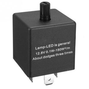 Light Relay, Light Relay Suppliers and Manufacturers at Alibaba com