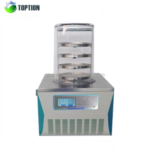 Home Freeze Dry Machine Home Freeze Dry Machine Suppliers And