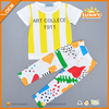 Childrens Boutique Clothing Taiwan Children Clothes Set