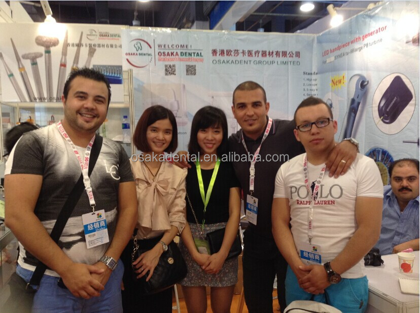 Beautiful Cheap Price Dental Supply Dentist Assistant