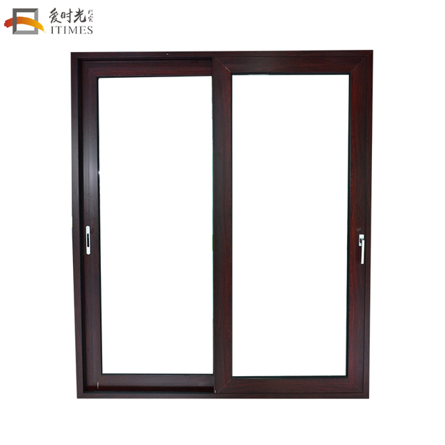Buy Cheap China Build Exterior Door Frame Products Find China Build
