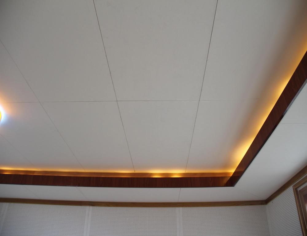 Thermal Insulation Ceiling Panels Rigid Fiberglass Panel Buy