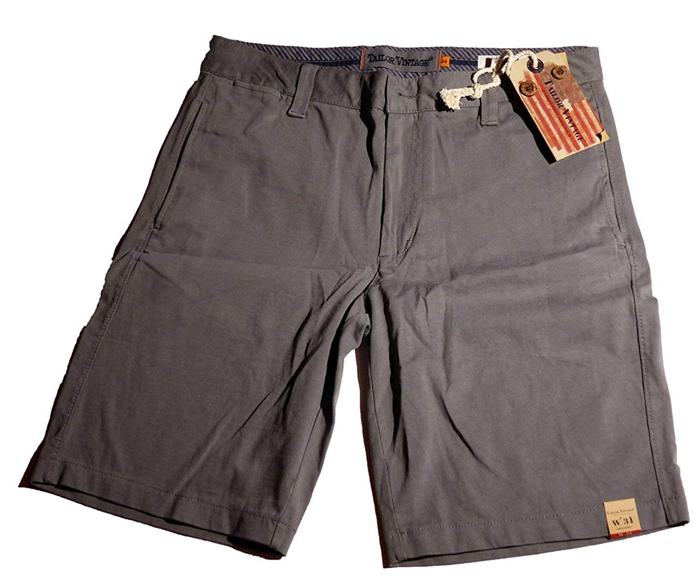 e5e66e041b Cheap Mens Blue Chino Shorts, find Mens Blue Chino Shorts deals on ...