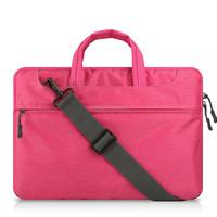 Computer bags laptops, Computer laptop bag, Laptop bag manufacturer