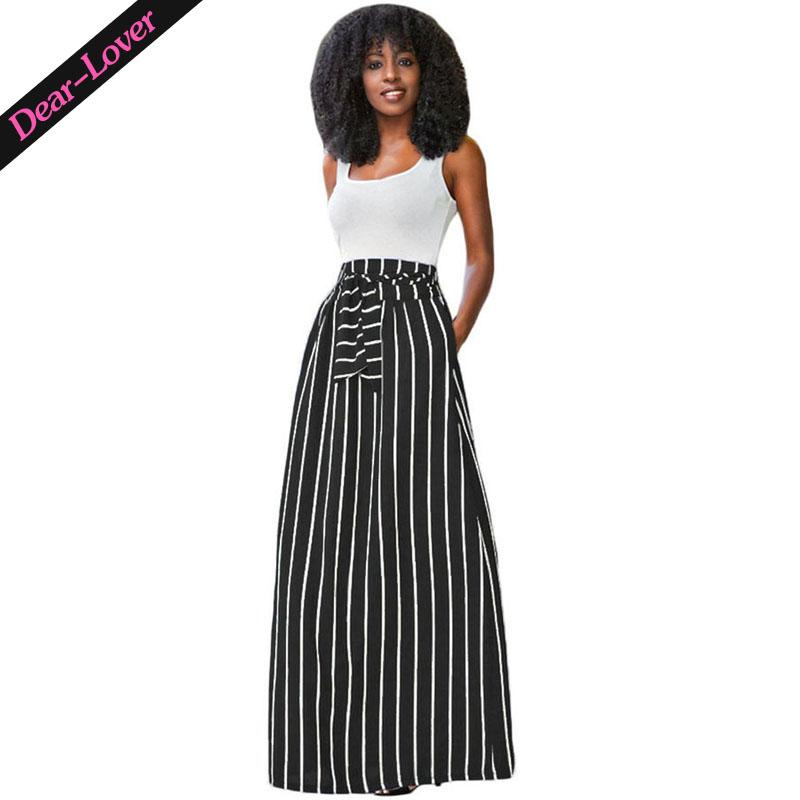 bf40f07350558b Grossiste jupe longue africaine-Acheter les meilleurs jupe longue ...