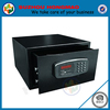 smart drawer safe/smart safes for home,hospital,office