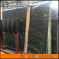 eson stone 91 Chinese dragon onyx marble price with Types of marble with images