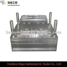 High quality wholesale supply All Household/industrial Injection Mould direct injection shoe moulding