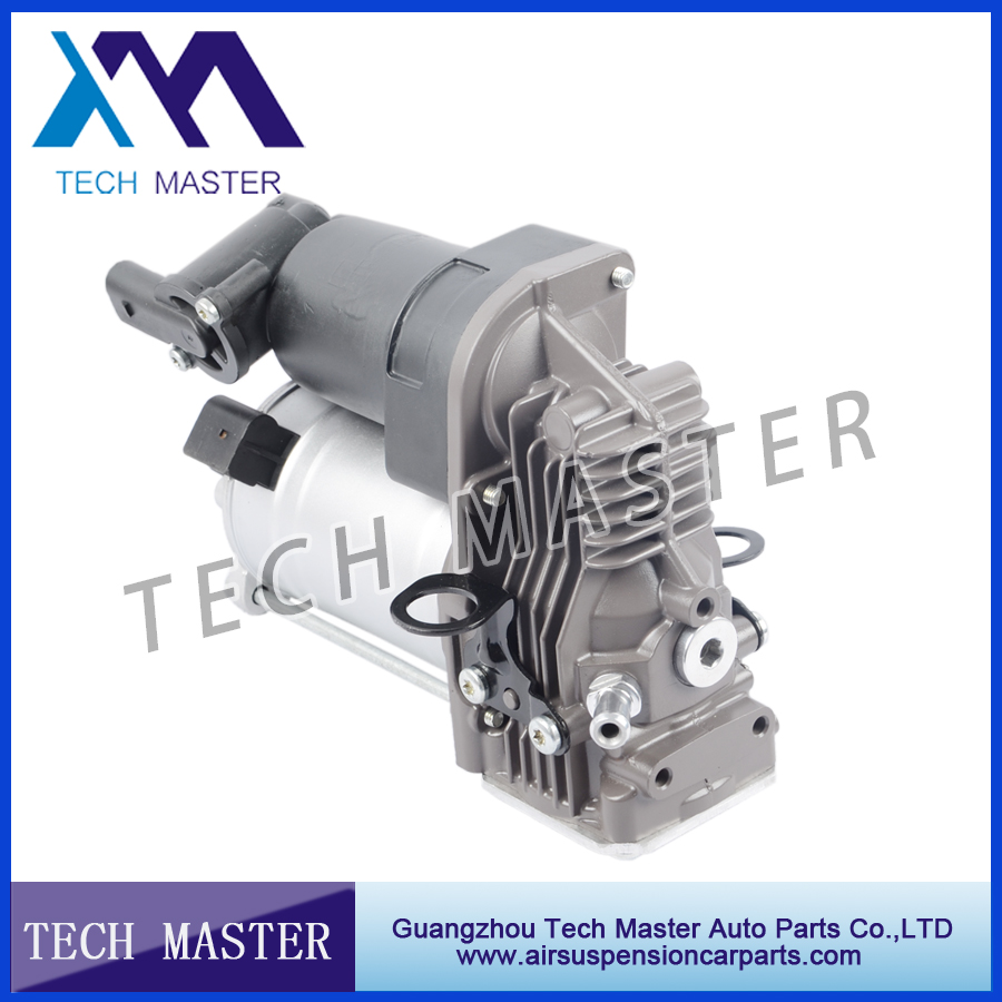 Suspension Compressor Air Shock for Mercedes ML320 ML350 ML500 W164 Air Ride Suspension Compressor