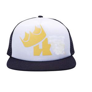 c54c9c7e83c87 Funny Flat Bill Snapback Hats