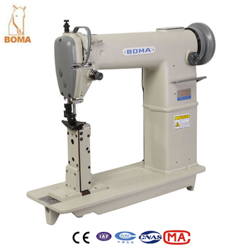 Manufacturer Boma Automatic Buttonhole Cnc Sewing Machine Price Post Stunning Automatic Buttonhole Sewing Machine