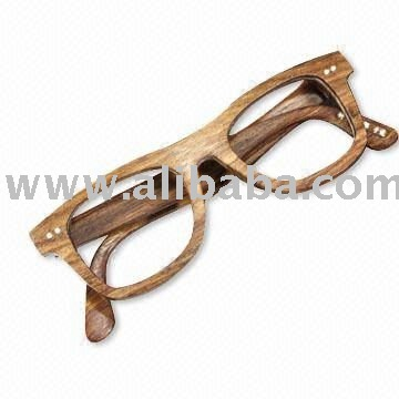 handmade wooden eyeglass frame buy eyeglass bamboo frames product on alibabacom