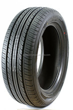 Chinese Famous Brand Tyres with GCC,ECE,LABELING,DOT,SONCAP