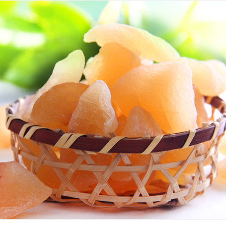 hot sale dried fruit with many variety,dried pear