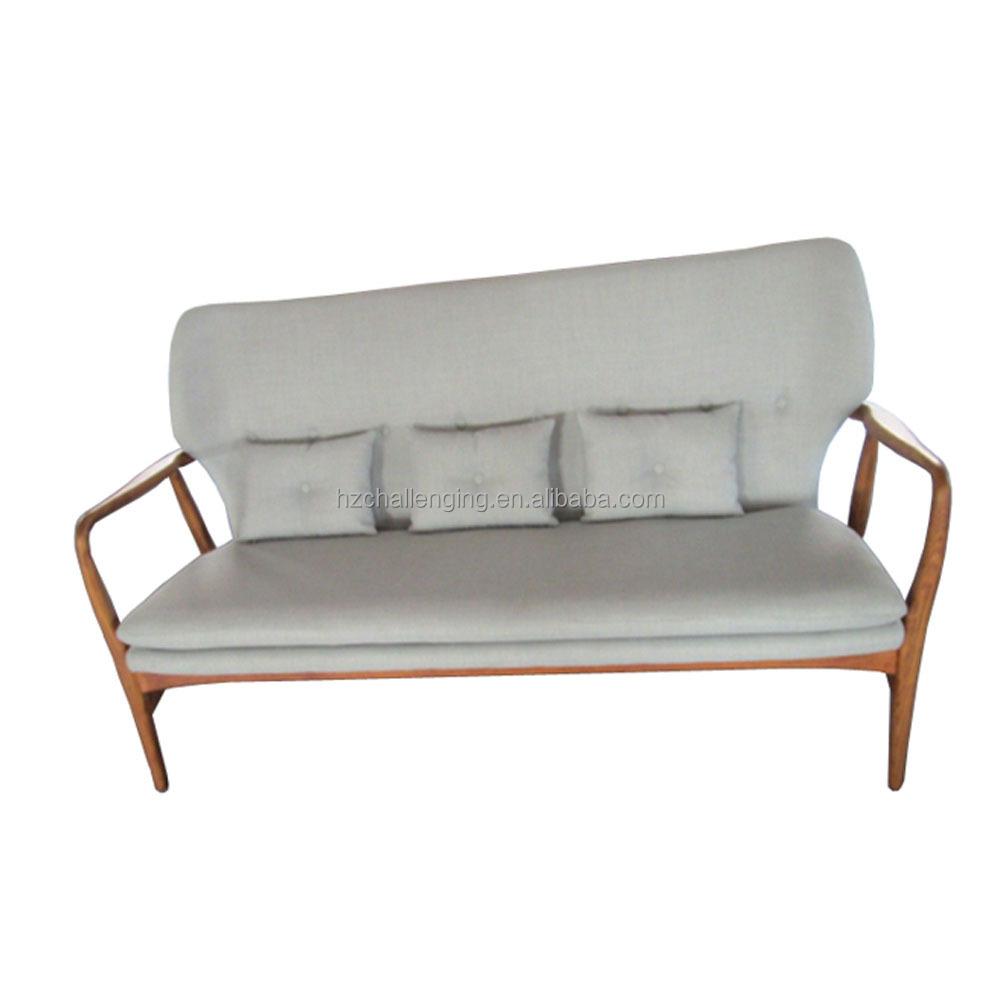 Carbon Fiber Chair Carbon Fiber Furniture Carbon Fiber Furniture Suppliers And