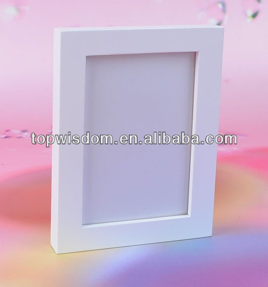 Wood frames for canvas prints wholesale wooden frame suppliers alibaba