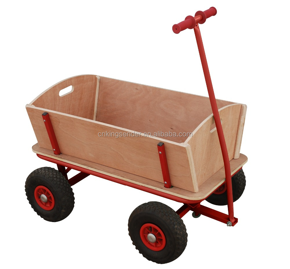 Tool Cart Tc1812, Tool Cart Tc1812 Suppliers and Manufacturers at ...
