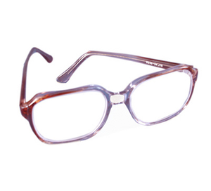 Golden Supplier High Quality X Ray Lead Eye Glasses