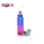 10ml glass roll on bottles wholesale blue clear Transparent Empty Roller Bottle